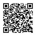 セミナー申し込みQRコード